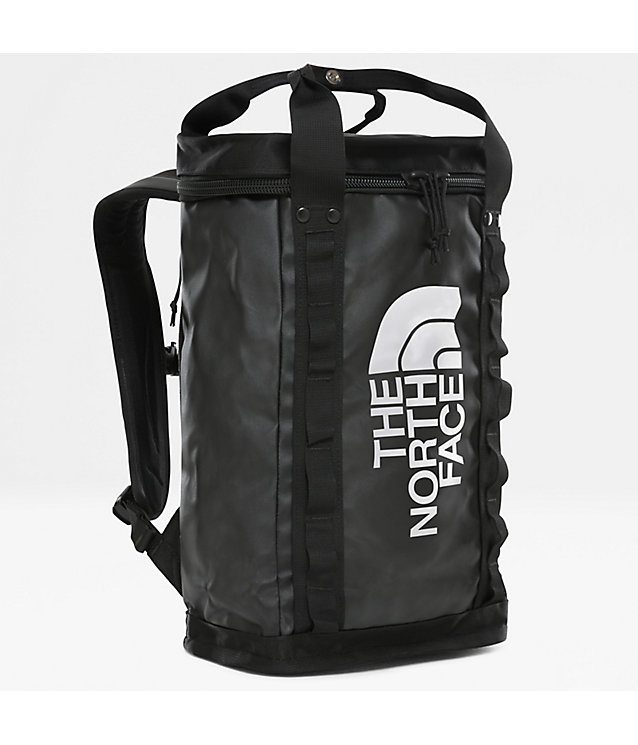 EXPLORE FUSEBOX RUCKSACK - S | The North Face