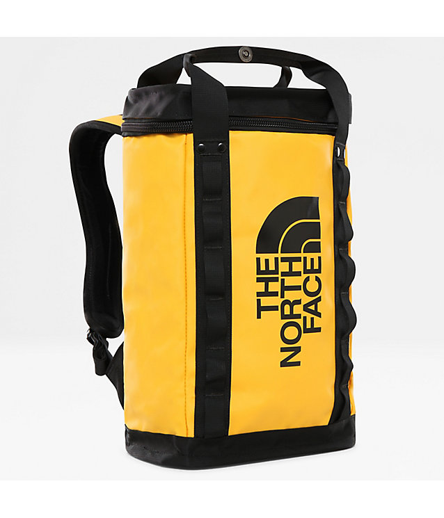 Explore Fusebox Backpack - S | The North Face