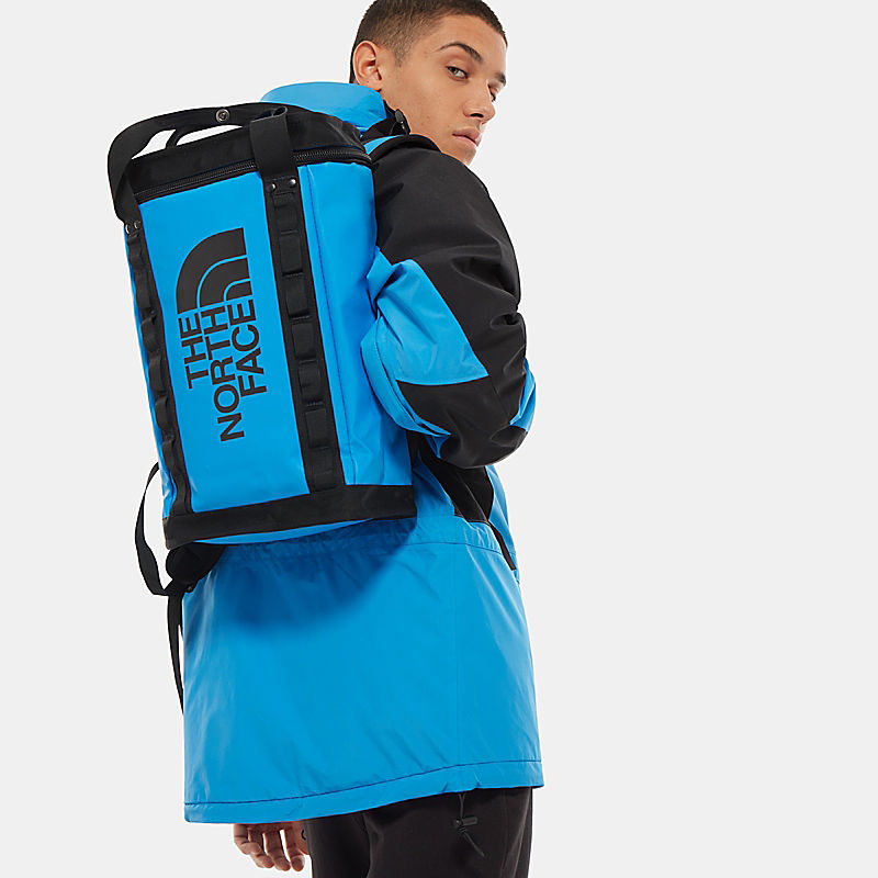 Explore Fusebox Backpack - S-