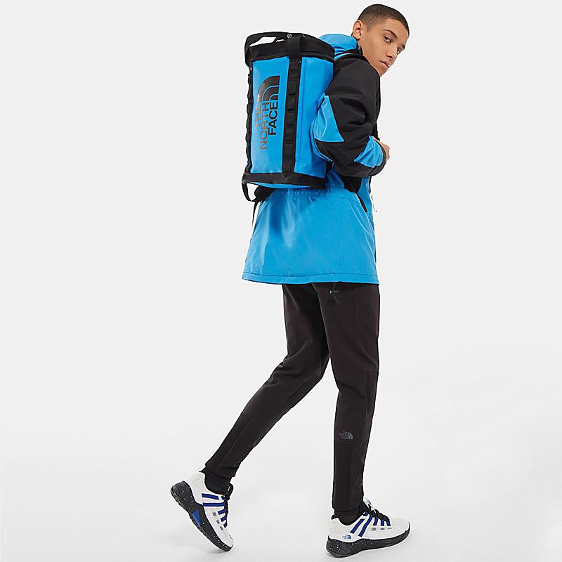 Explore Fusebox Backpack - S-