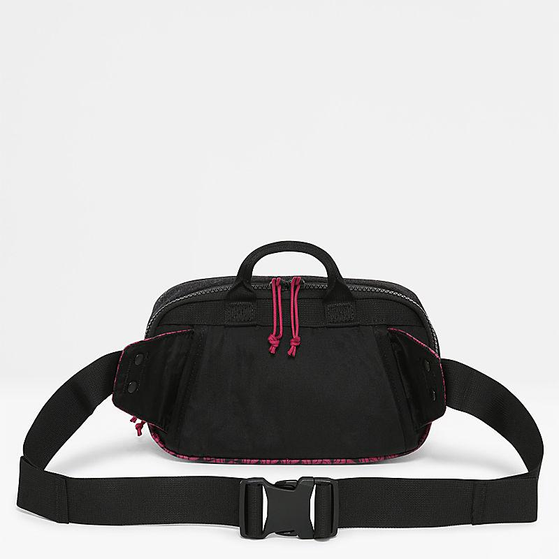 Explore BLT Bum Bag - S-