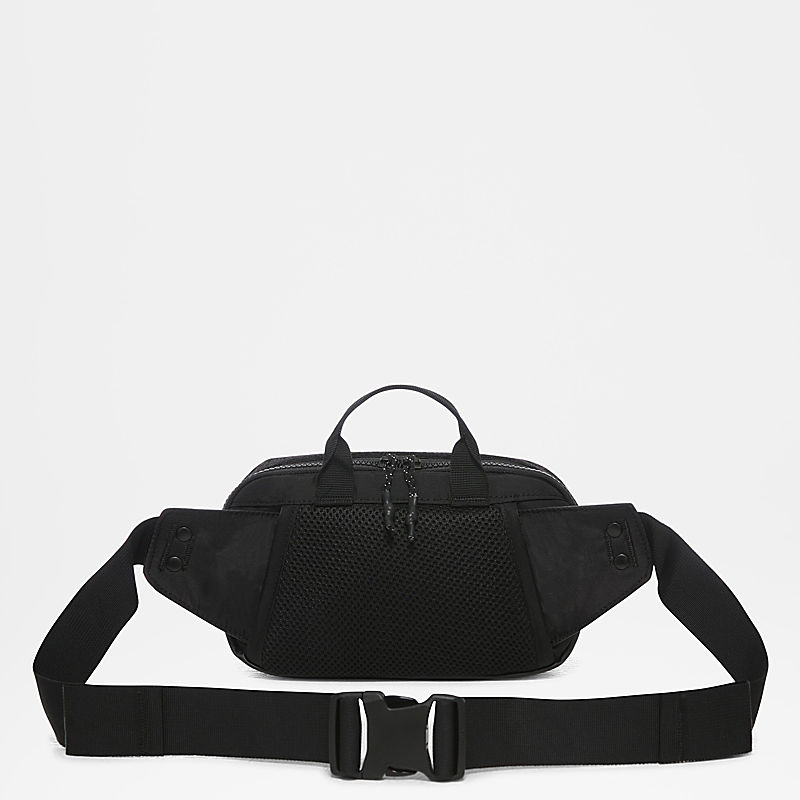 Explore Blt Bum Bag - S-