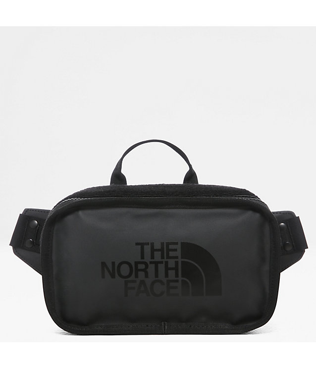 Explore BLT-heuptas - S | The North Face