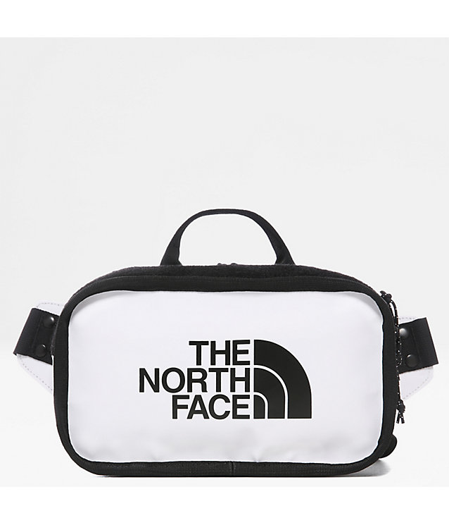 Explore Blt Bum Bag - S | The North Face