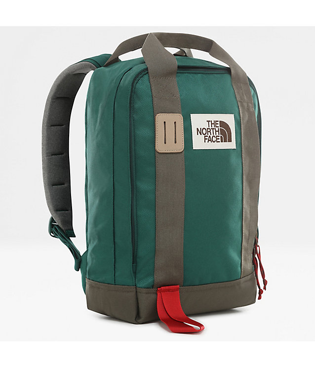 Zaino Tote | The North Face