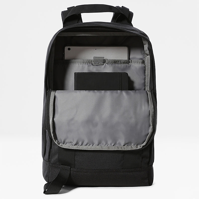 Tote Backpack-