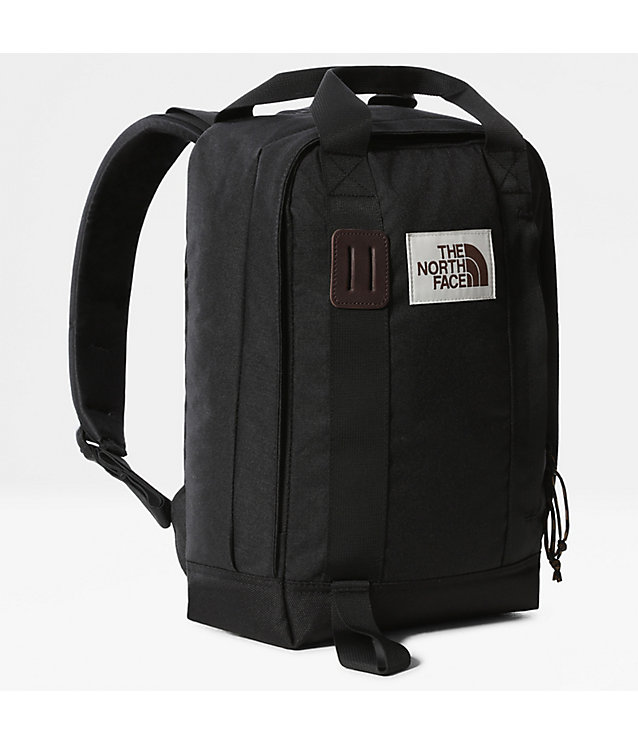 Sac À Dos Tote | The North Face
