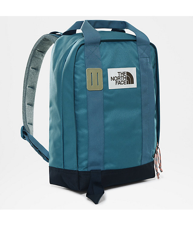 Tote Backpack | The North Face
