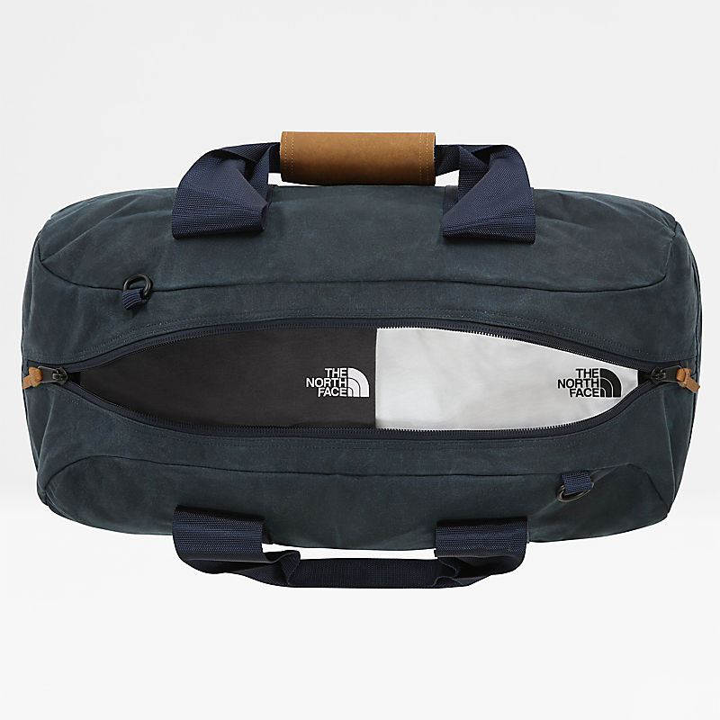Berkeley Duffel Special Edition Tasche - S-