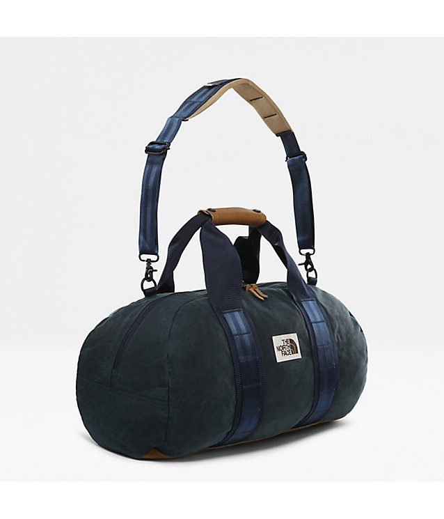 Berkeley Duffel Special Edition - S | The North Face