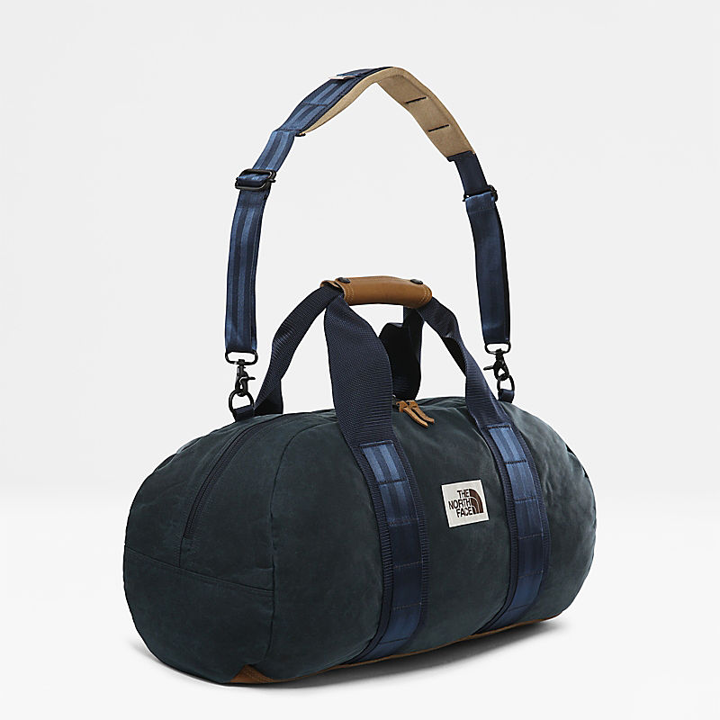 Berkeley Duffel Special Edition - S-