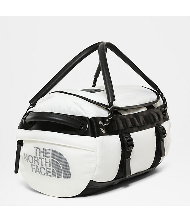 BLACK SERIES BASE CAMP DUFFEL | The North Face