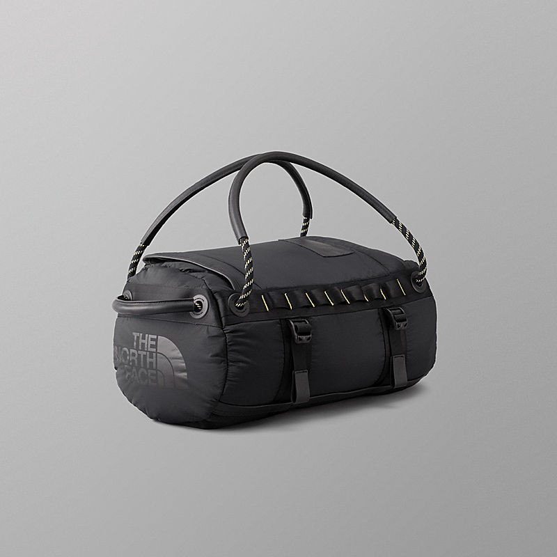 Black Series Base Camp Duffel-