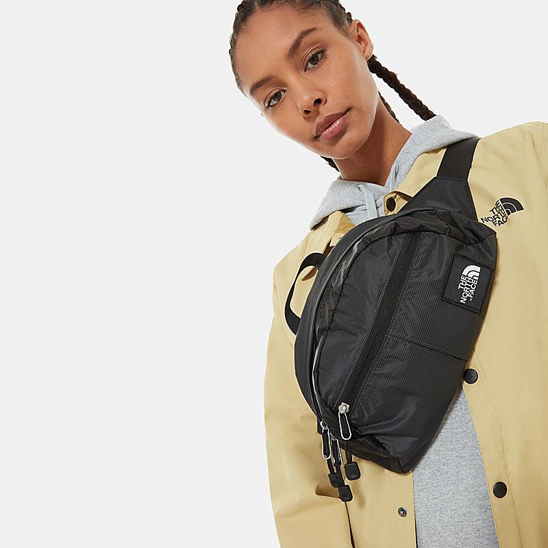 Flyweight Bum Bag-