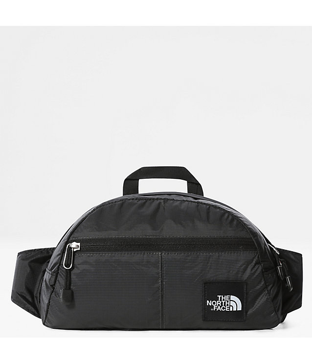 Flyweight Bum Bag | The North Face
