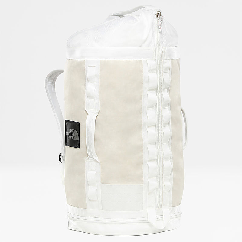 Lunar Explore Haulaback Backpack - S-