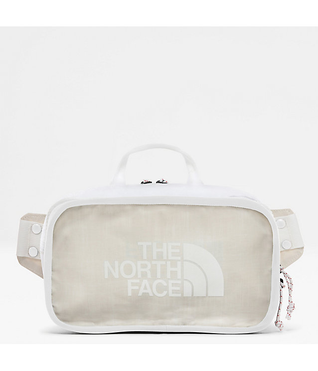Explore BLT Lunar-heuptasje - S | The North Face
