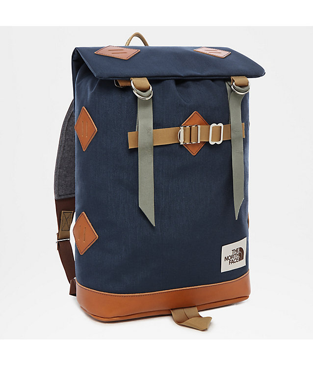 '70 GUIDE RUCKSACK | The North Face