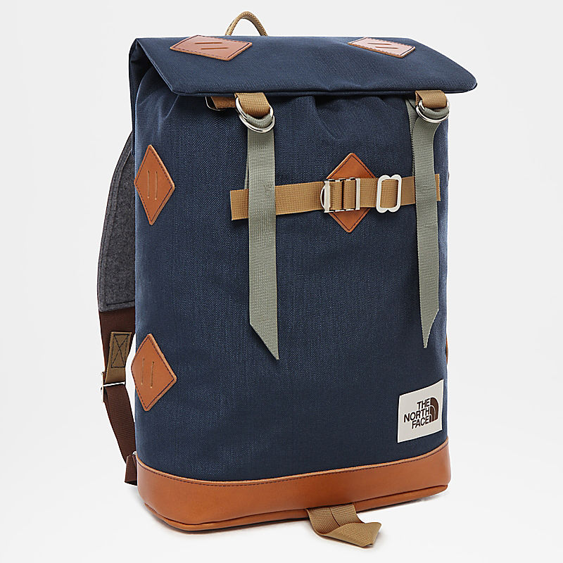 '70 Guide Backpack-