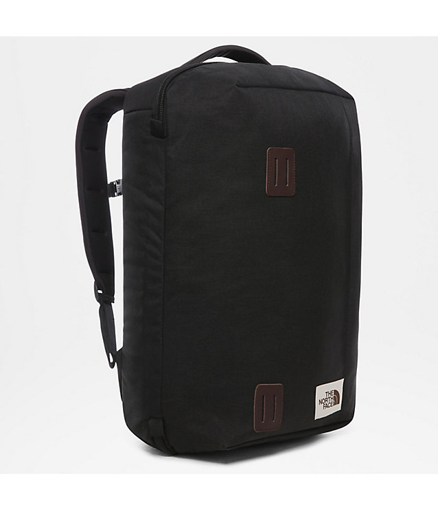 Travel Duffel Backpack | The North Face