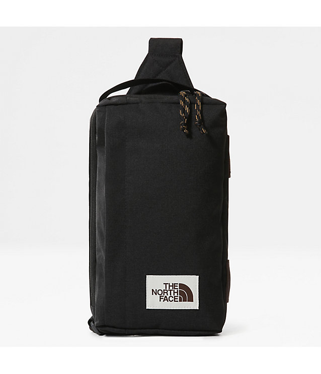 FIELD TASCHE | The North Face