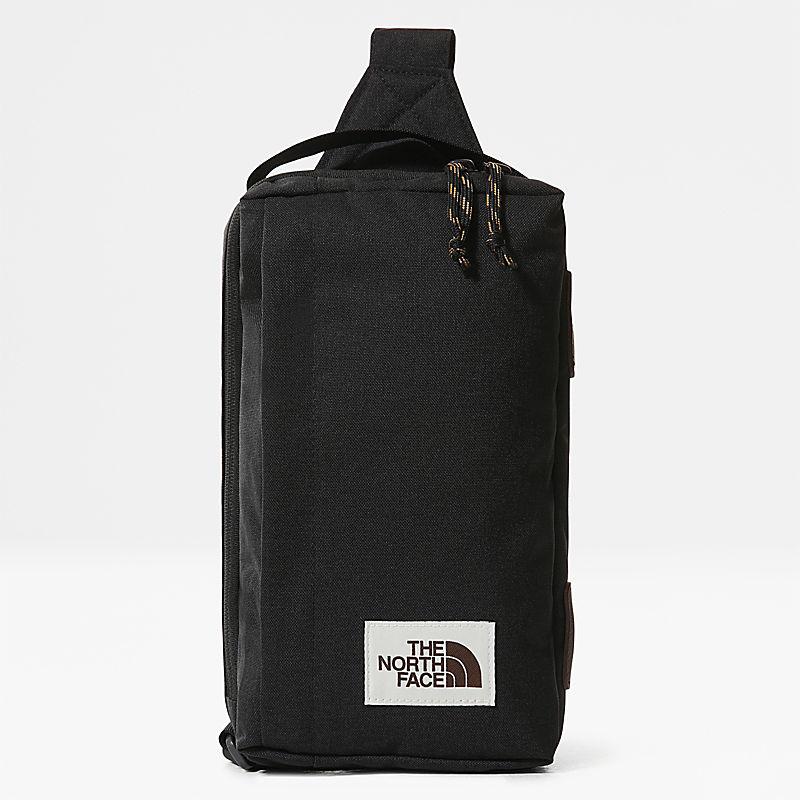 Field Tasche-