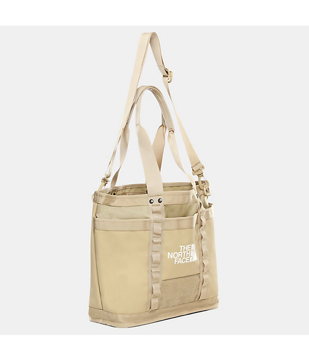 Borsa Tote Explore Utility | The North Face