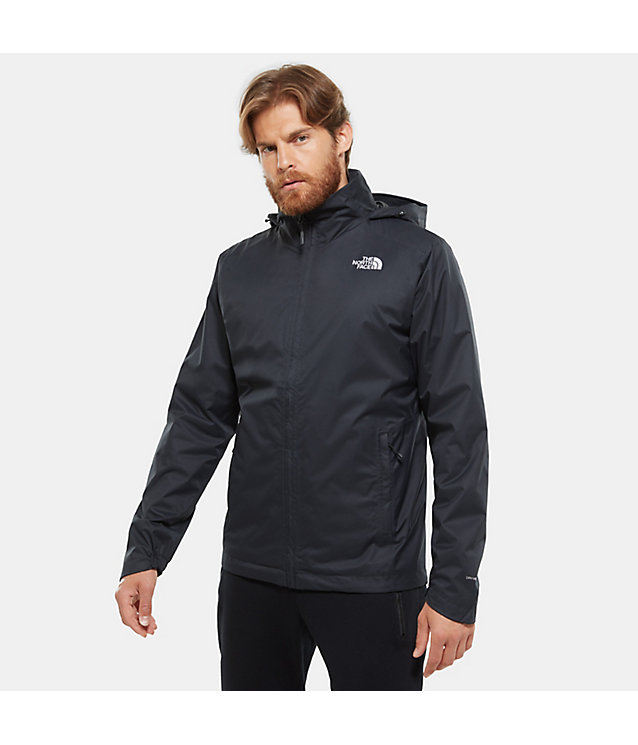 Giacca Uomo Frost Peak II | The North Face