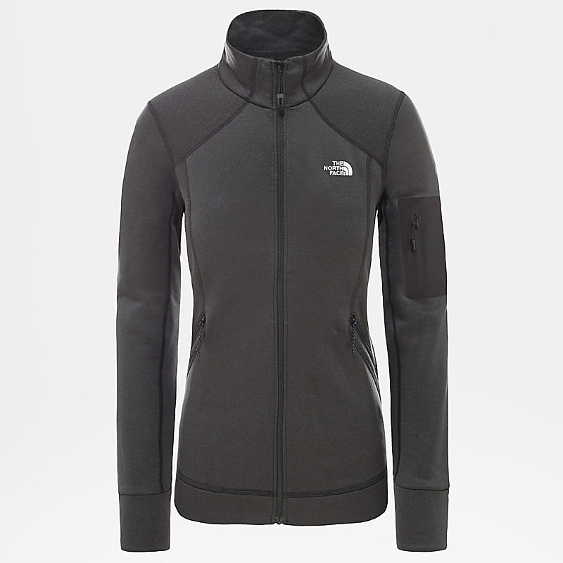 Women's Impendor Power Dry™ Fleece Jacket-