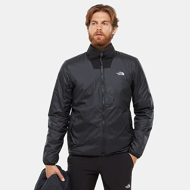 Men's Kabru Triclimate Jacket-