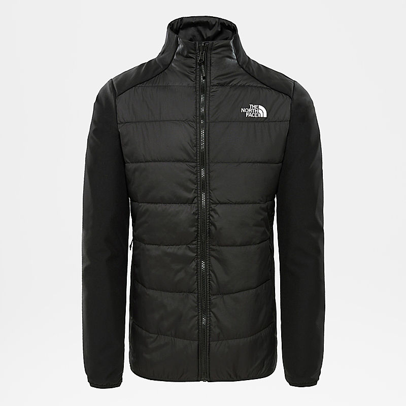 Men's Merak Zip-In Triclimate® Jacket-