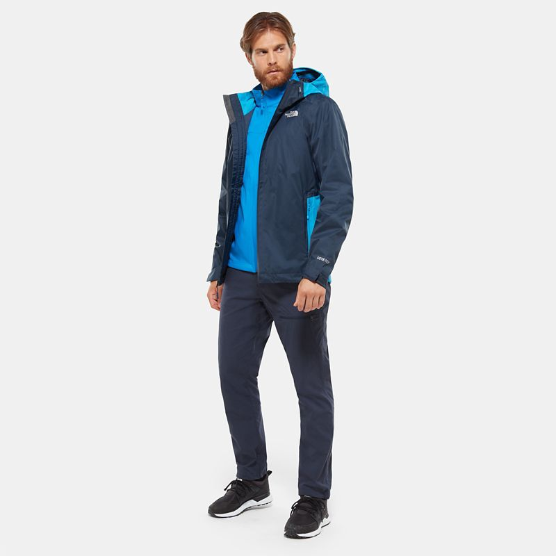 Men's Merak GORE-TEX® Jacket-