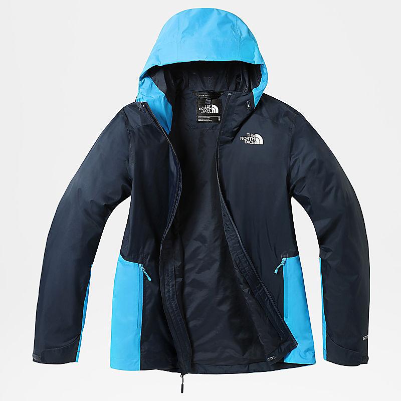 Men's Merak GORE-TEX® Jacket-