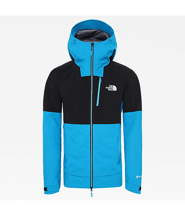 Veste Impendor Pro en GORE-TEX® pour homme | The North Face