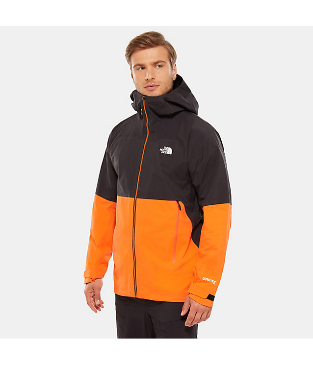 Veste Impendor pour homme | The North Face