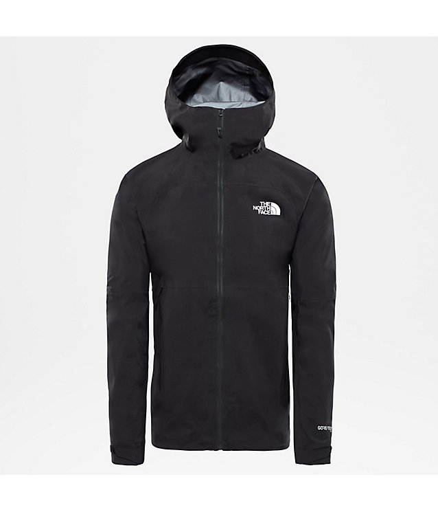 Impendor Shell-jas voor heren | The North Face