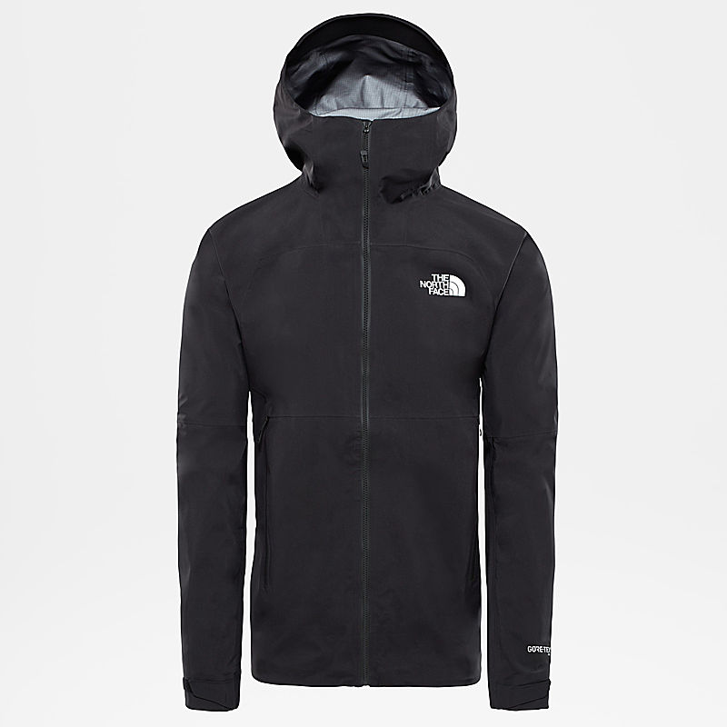 Men's Impendor Shell Jacket-