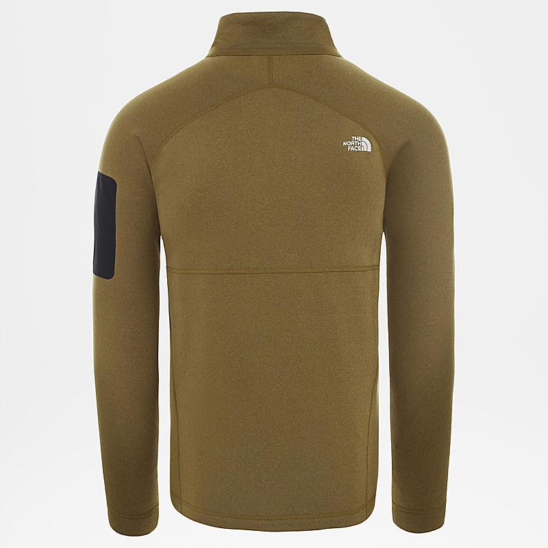 Men's Impendor Power Dry™ Fleece Jacket-