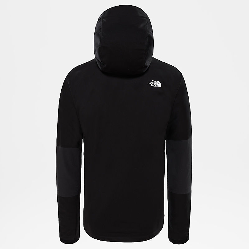 Men's Impendor WindWall™ Hoodie-