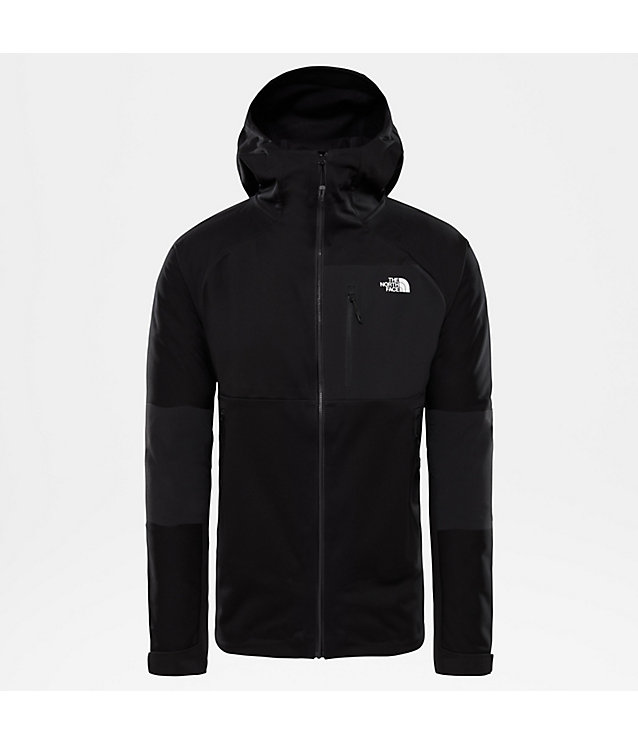 Veste à capuche Impendor WindWall™ pour homme | The North Face