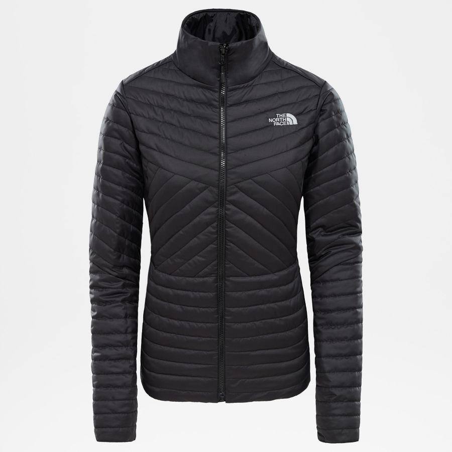 Women's Inlux Zip-In Triclimate® Jacket-