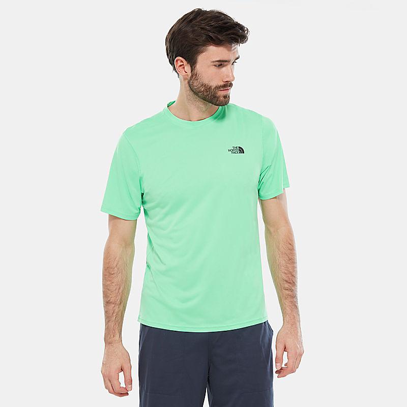 Men's Flex II Short-Sleeve T-shirt-