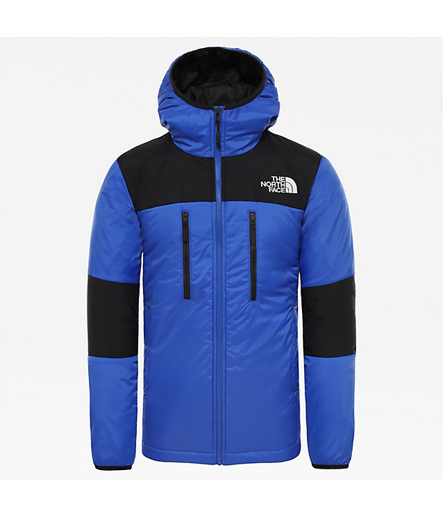 Herren Himalayan Light Synthetic Jacke | The North Face