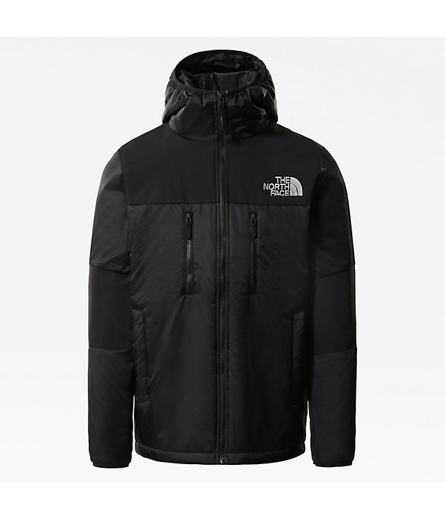 GIACCA UOMO HIMALAYAN LIGHT | The North Face