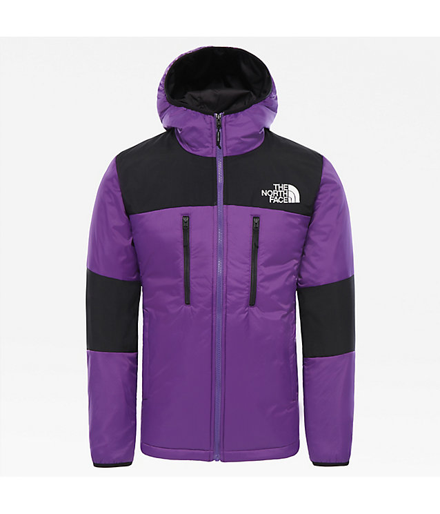 Men's Himalayan Light Synthetic Jacket | The North Face