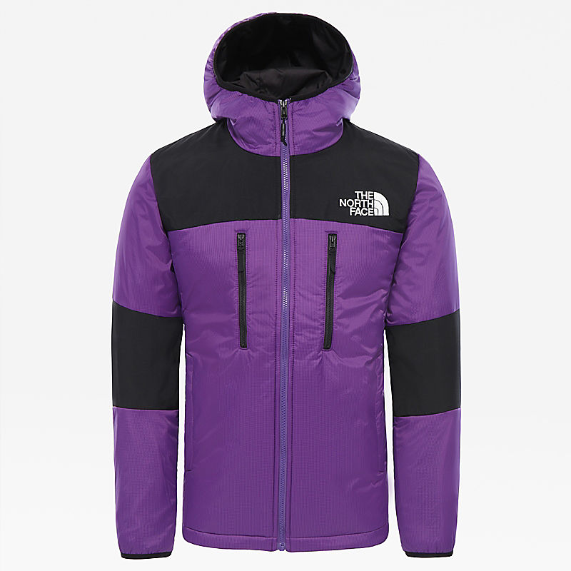 Men's Himalayan Light Synthetic Jacket-