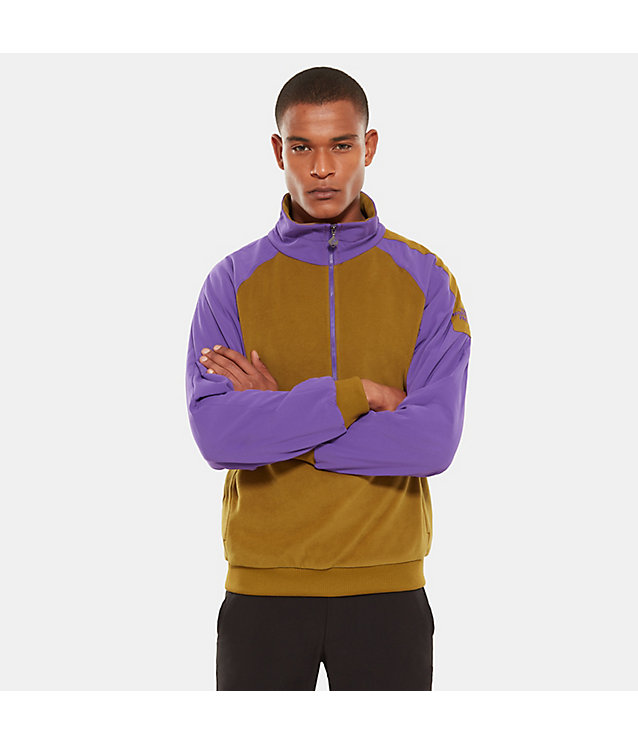 Men's Extreme Fleece | The North Face