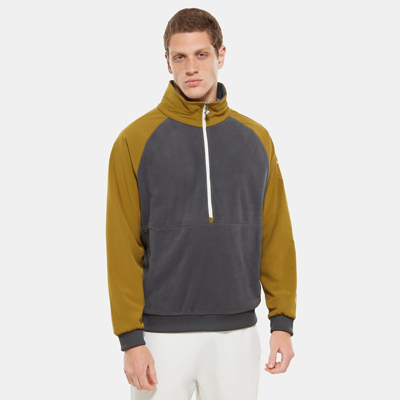 Men's Extreme Fleece-
