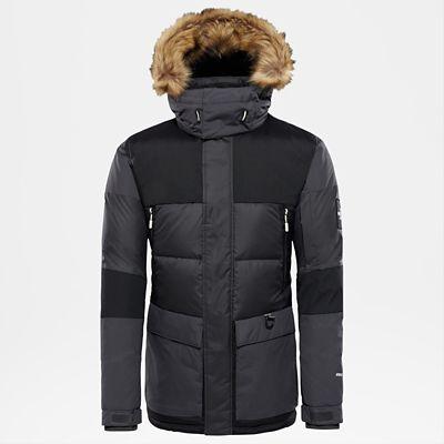 Pan European Veste Polaire Fleece Jacket