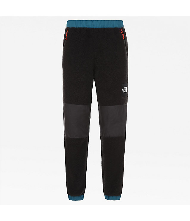 Men's Denali Fleece Trousers | The North Face